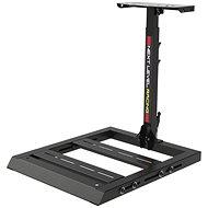 Next Level Racing Wheel Stand Racer - Ständer
