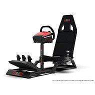 Next Level Racing Challenger Simulator Cockpit - Rennsessel