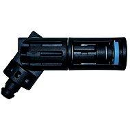 Nilfisk Multipolohový adaptér - Adapter