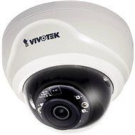 Vivotek FD8169A - IP Kamera