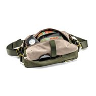National Geographic NG RF 2450 - Tasche