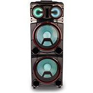 NGS Wild Punk 2 - Bluetooth-Lautsprecher
