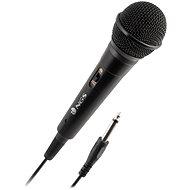 NGS Singerfire - Handmikrofon