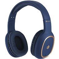 Kabellose Kopfhörer NGS Arctica Pride Blue