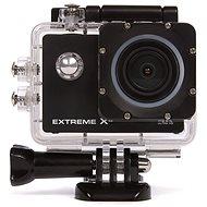 Nikkei Extreme X6S 4K WiFi - Kamera
