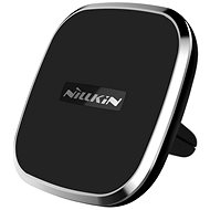 Nillkin Wireless Charger MC015 - Universalhalter