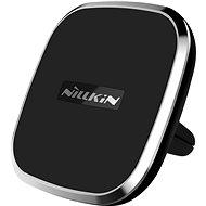 Nillkin Wireless Ladegerät II-A Modell - Universalhalter