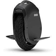 Neunbot von Segway® Z10 - Einrad