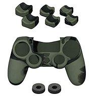 Nitho Gaming Kit Camo - PS4 - Controller-Zubehör