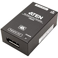 Aten DisplayPort Extender, 4K bei 60 Hz, 5 m, VB905 - Extender