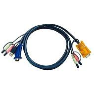ATEN 2L-5303U 3m - Kabel