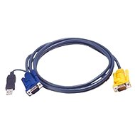 ATEN 2L-5205U 5m - Kabel