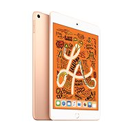 iPad mini 64 GB WiFi Gold 2019 - Tablet