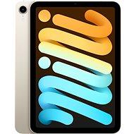 iPad mini 256GB Polarstern 2021 - Tablet
