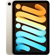 iPad mini 256GB Cellular Polarstern 2021 - Tablet