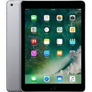 iPad 128GB WiFi 2017 - Space Grau - Tablet
