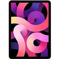 iPad Air 64 GB WiFi Rose Gold 2020 - Tablet