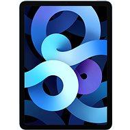 iPad Air 256GB WiFi Azure 2020 - Tablet