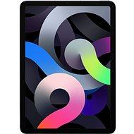iPad Air 256 GB Cellular Space Grey 2020 - Tablet