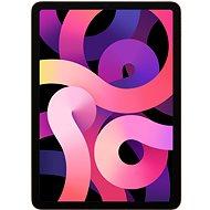 iPad Air 256GB Cellular Rose Gold 2020 - Tablet