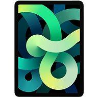 iPad Air 256GB Cellular Green 2020 - Tablet