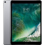 "Apple iPad Pro 10,5"" 256GB Schwarz - Apple-Tablet"