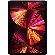 "iPad Pro 11"" 256GB M1 Space Grey 2021 - Tablet"