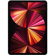 "iPad Pro 11"" 512GB M1 Space Grey 2021 - Tablet"