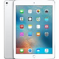 "iPad Pro 12.9"" 256GB 2017 Cellular Silver - Tablet"