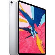"iPad Pro 12,9"" 256 GB 2018 Silber - Tablet"