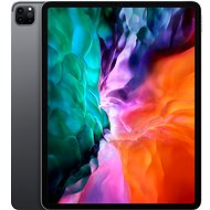 "iPad Pro 12.9"" 128 GB 2020 Space Grey - Tablet"