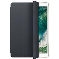 "Schutzhülle Smart Cover iPad Pro 10.5"" Charcoal Grey - Schutzhülle"