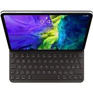 "Smart Keyboard Folio iPad Pro 11"" 2020 International English - Tastatur"