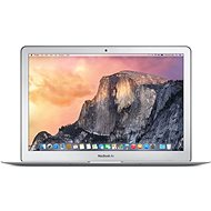 "MacBook Air 13"" E - MacBook"