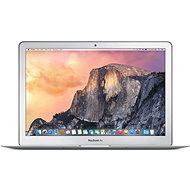 """MacBook Air 13 """"ENG - MacBook"""