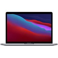 "Macbook Pro 13"" M1 International 2020 Spacegrau - MacBook"