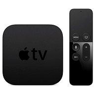 Apple TV 2015 64GB - Multimedia-Zentrum