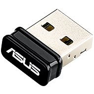 WiFi Adapter ASUS USB-N10 USB - WLAN USB adapter