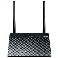 ASUS RT-N11P - WLAN Router