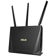 ASUS RT-AC65P - WLAN Router
