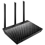 WLAN Router ASUS RT-AC67U 2 Pack
