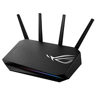 WLAN Router Asus GS-AX5400