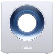 ASUS Blaue Höhle - WLAN Router