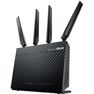 ASUS 4G-AC68U - 3G/4G WiFi router