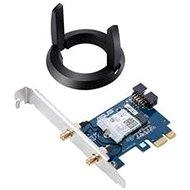 ASUS PCE-AC58BT - WLAN Netzwerkkarte