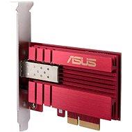 ASUS XG-C100F - Netzwerkkarte