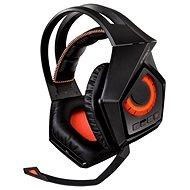 ASUS STRIX Wireless - Kopfhörer mit Mikrofon