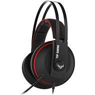 ASUS TUF G7 H7 Core Rot - Gaming Kopfhörer