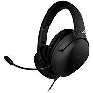 Asus ROG STRIX GO CORE - Gaming Kopfhörer