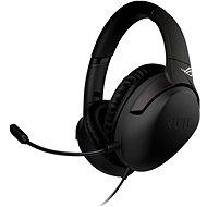 ASUS ROG STRIX GO USB-C - Gaming-Kopfhörer